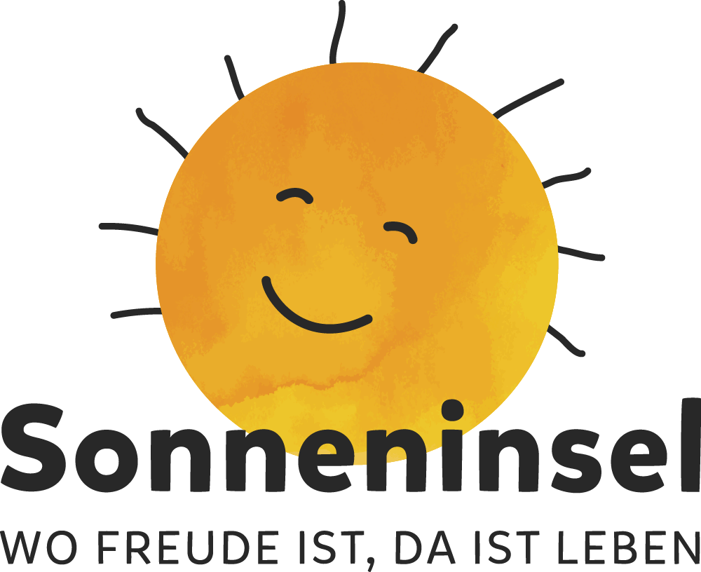 sonneninsel_logo