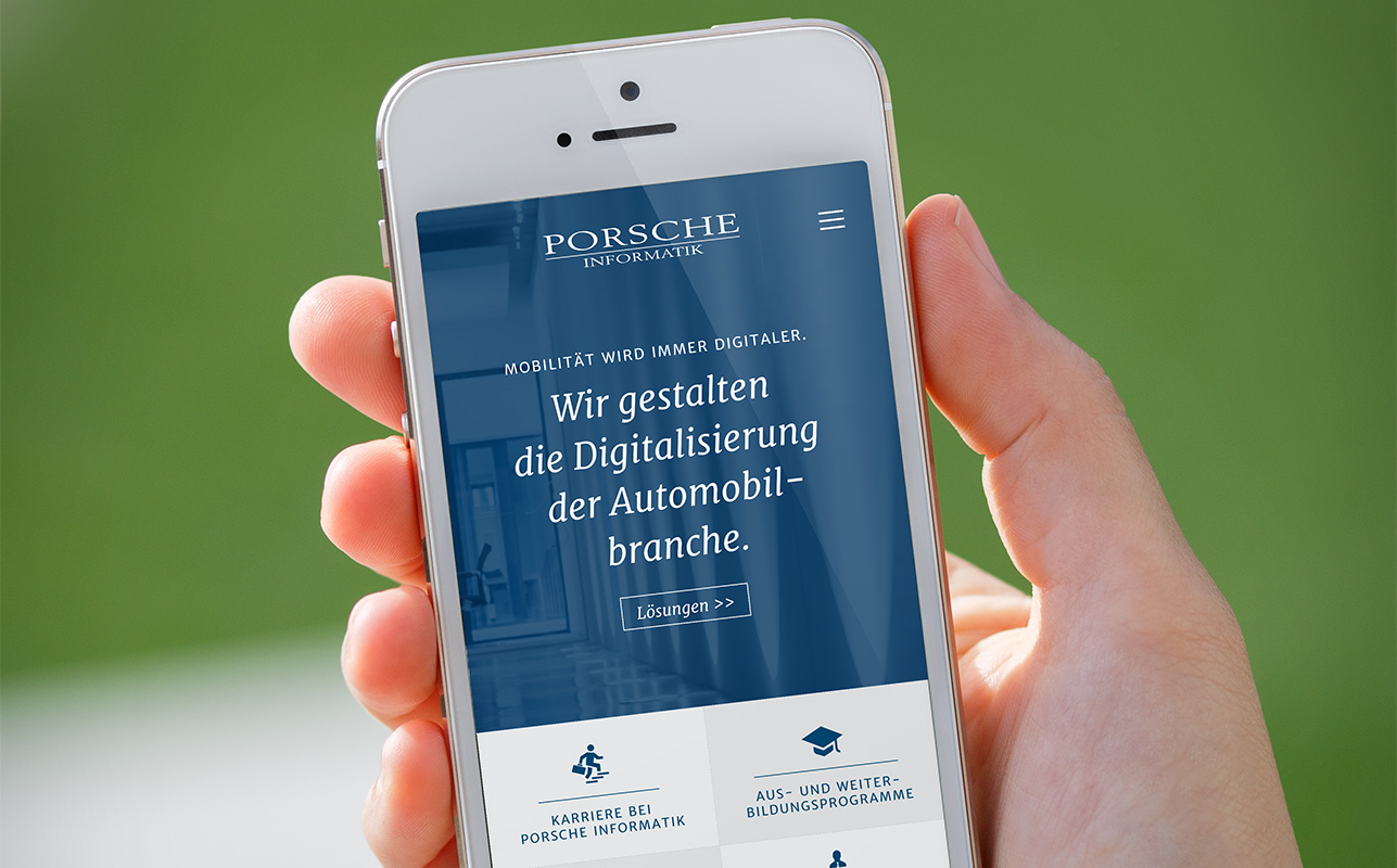 mockup_iphone_web