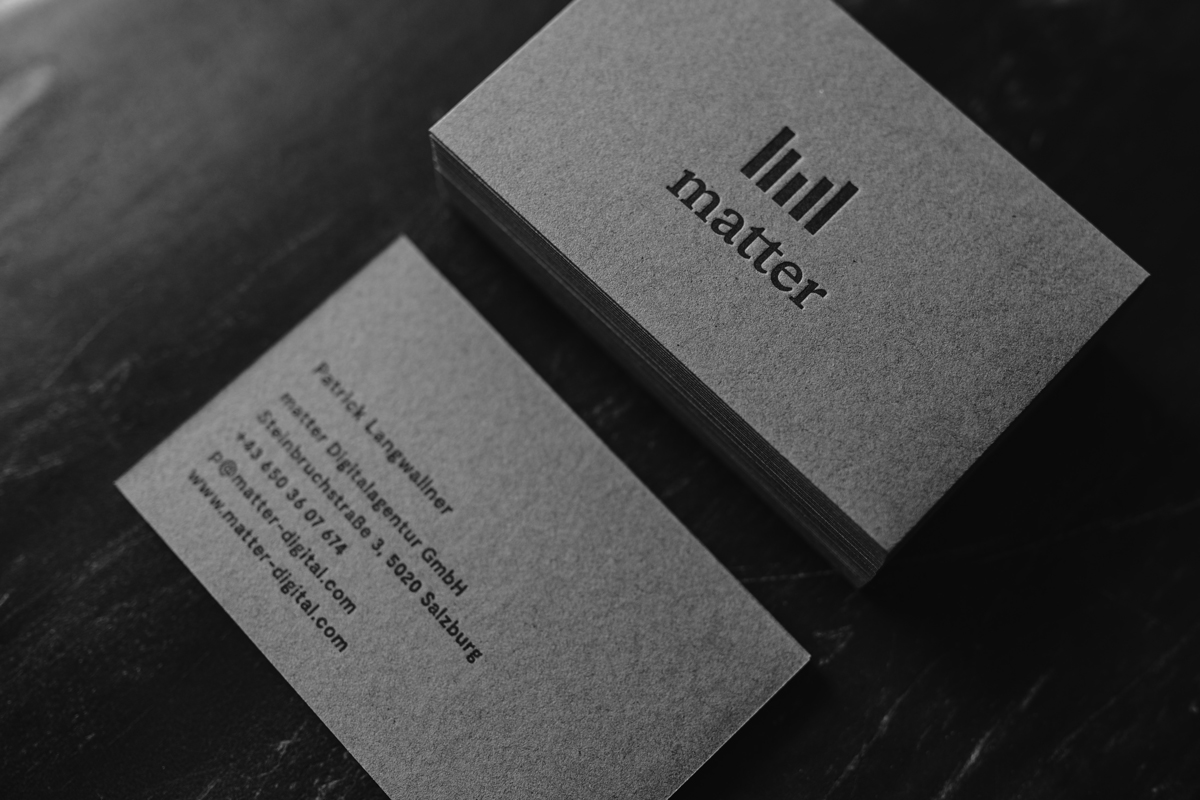matter_business_cards-101_1200x800px_v1