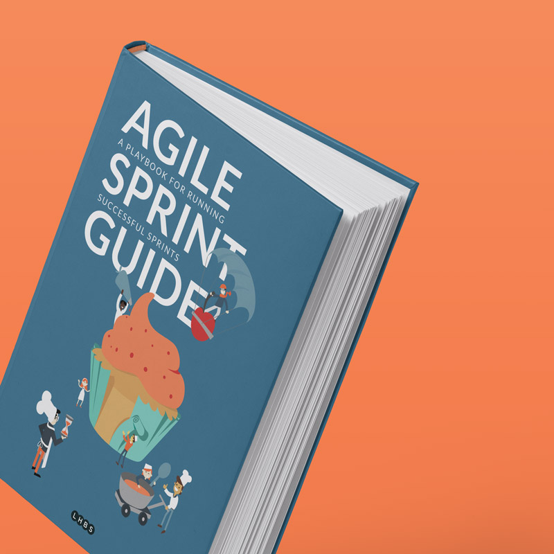 Agile Sprint Guide