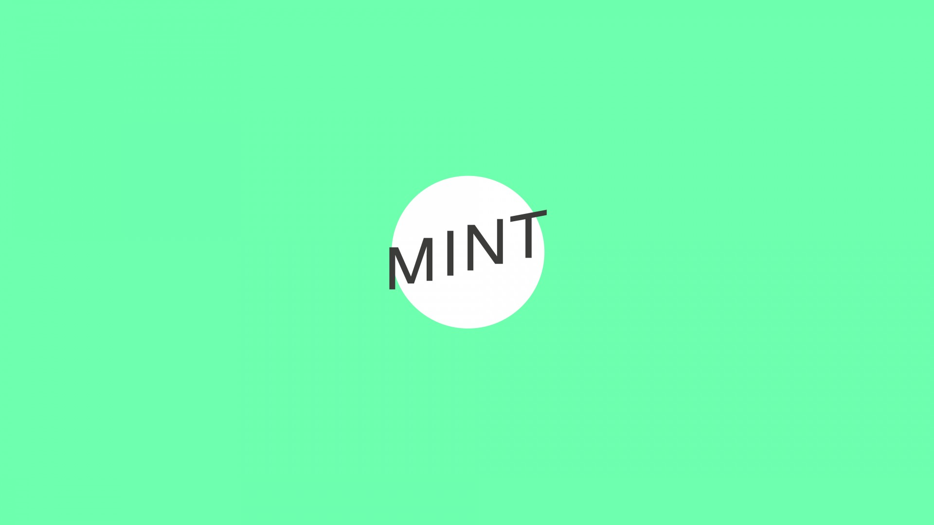 MINT_Casestudy_Website_2019_v1