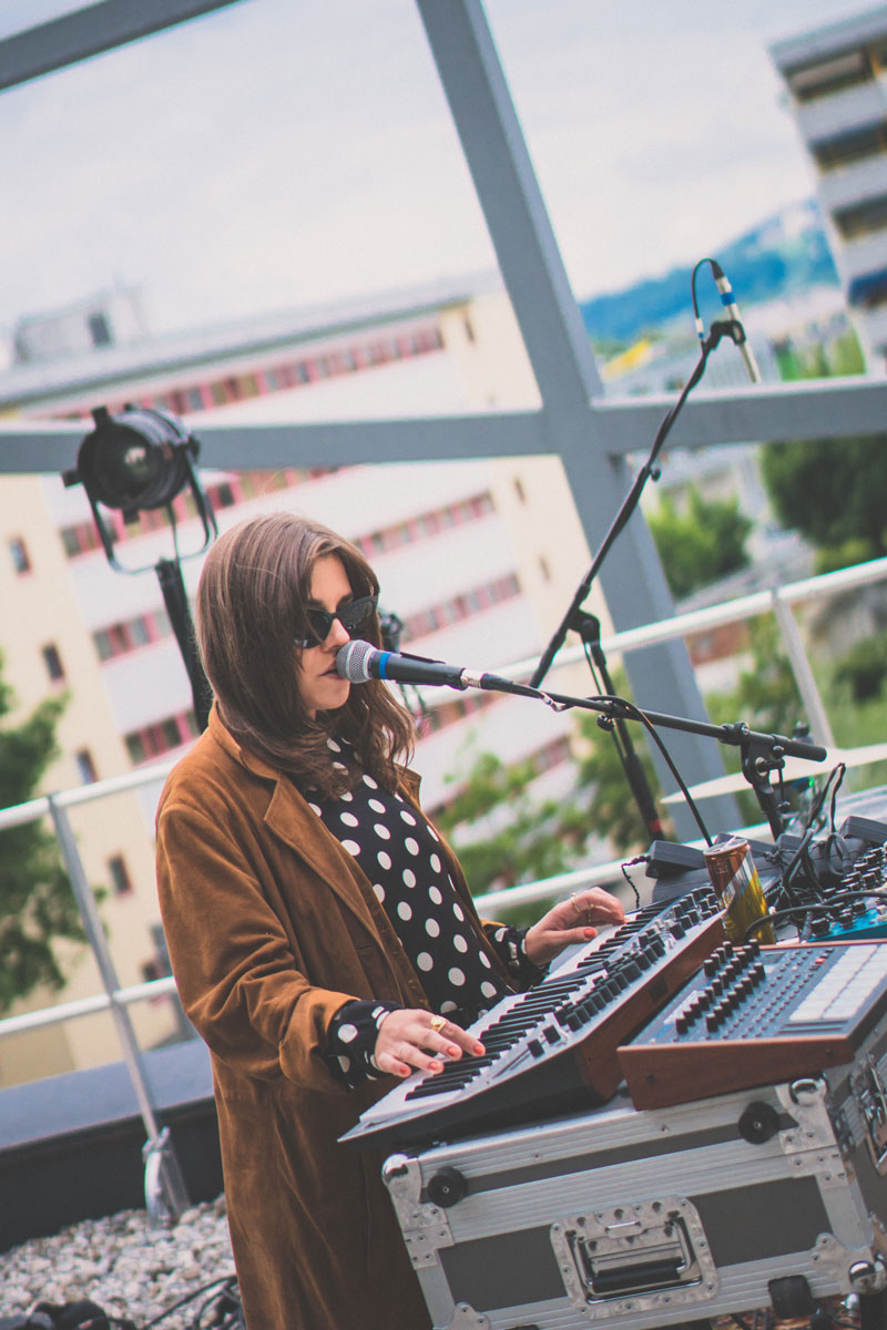 2020-05-20-Rockhouse-Rooftop-Session-04310-web