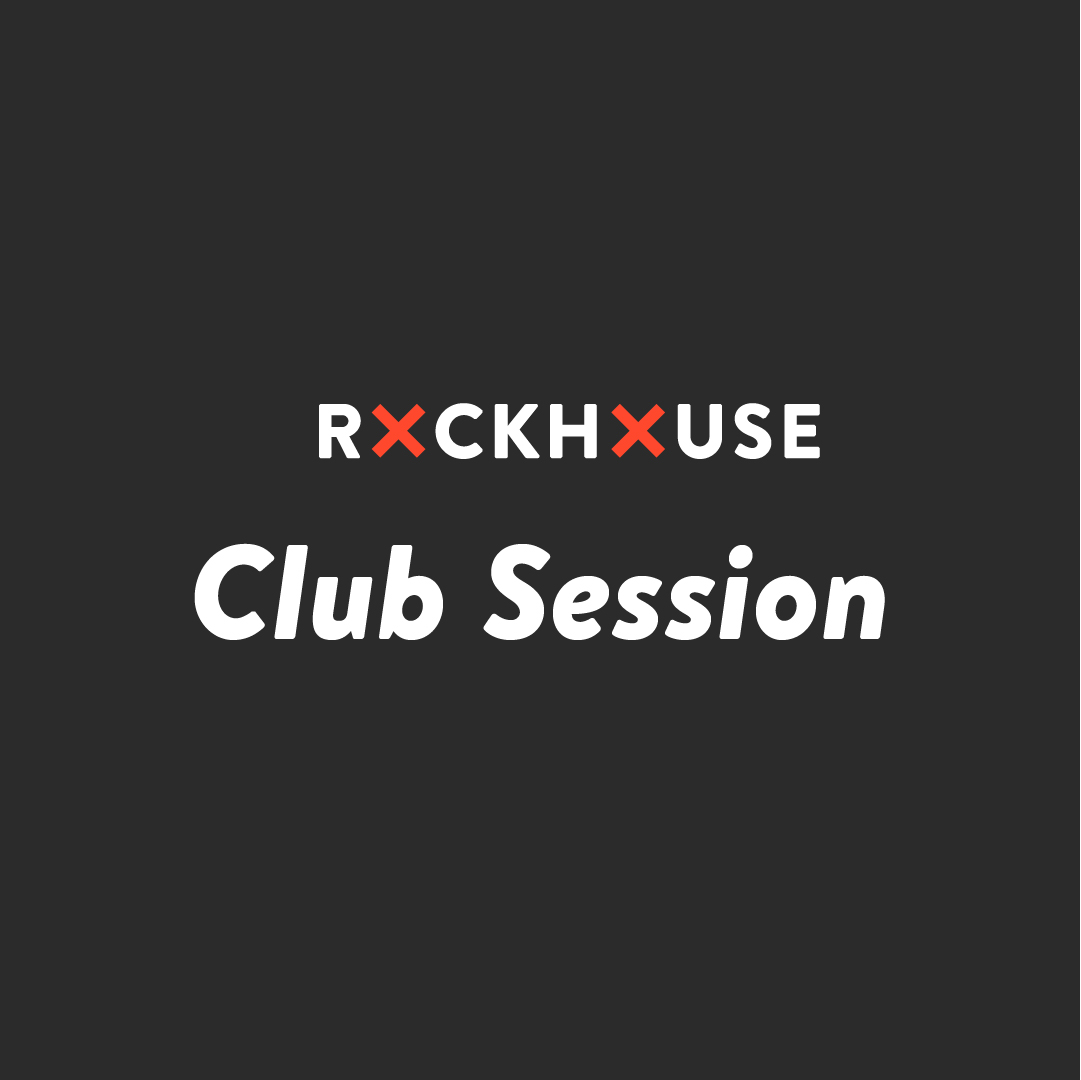 Rockhouse_2020_ClubSession